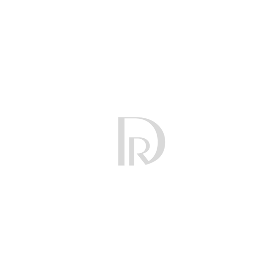 Crème glow à la vitamine C et niacinamide pot ouvert